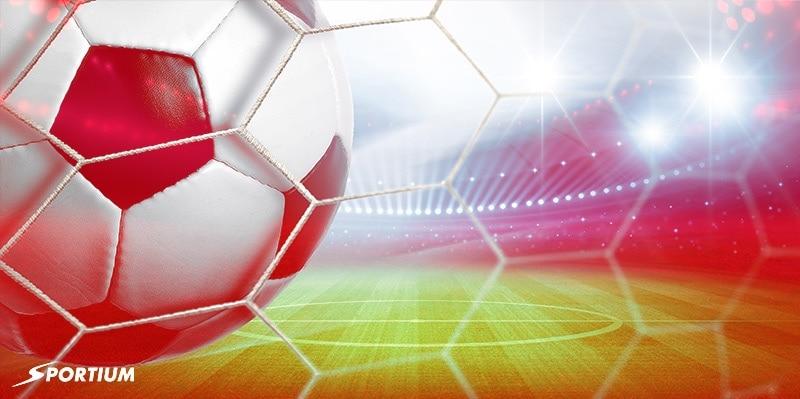 Como acertar con tus predicciones de fútbol
