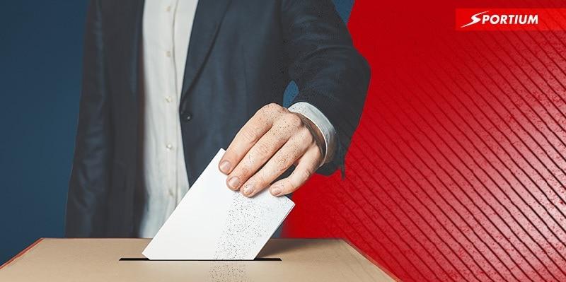 Apuestas Elecciones Generales 2019: Las claves del 10N