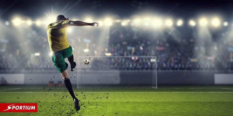 Surebets o Apuestas deportivas seguras: qué son y cómo lograrlas