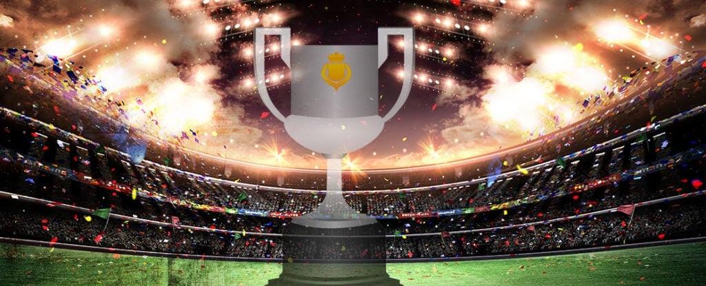 Apuestas Final Copa del Rey: Barcelona-Athletic