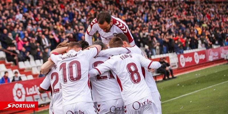 Apuestas para el ascenso a Primera División: ¿Quién subirá?