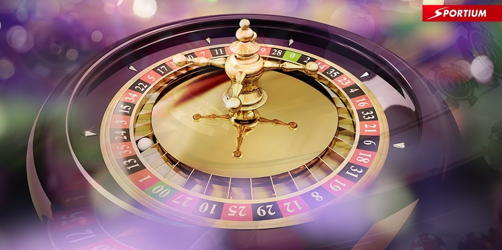 Método Martingala de ruleta: ¿infalible?