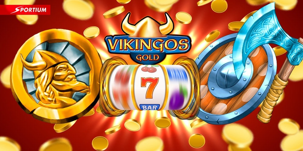 Entendiendo los trucos para tragamonedas de Vikingos Gold