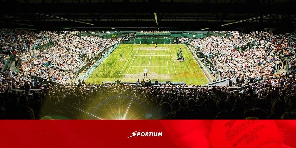 Las claves para las apuestas Wimbledon 2019 más efectivas