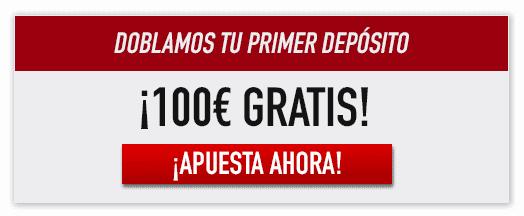 Bono 100€
