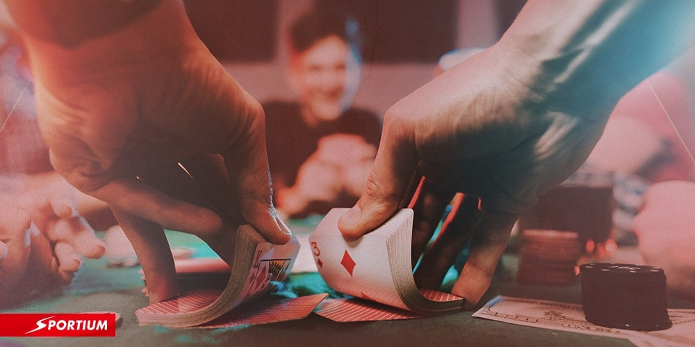 Los tres mejores consejos de póker de profesionales