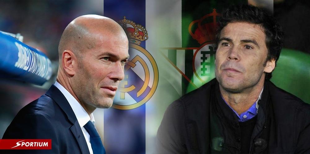 Pronósticos de apuestas al Real Madrid vs Betis: Un clásico de primera