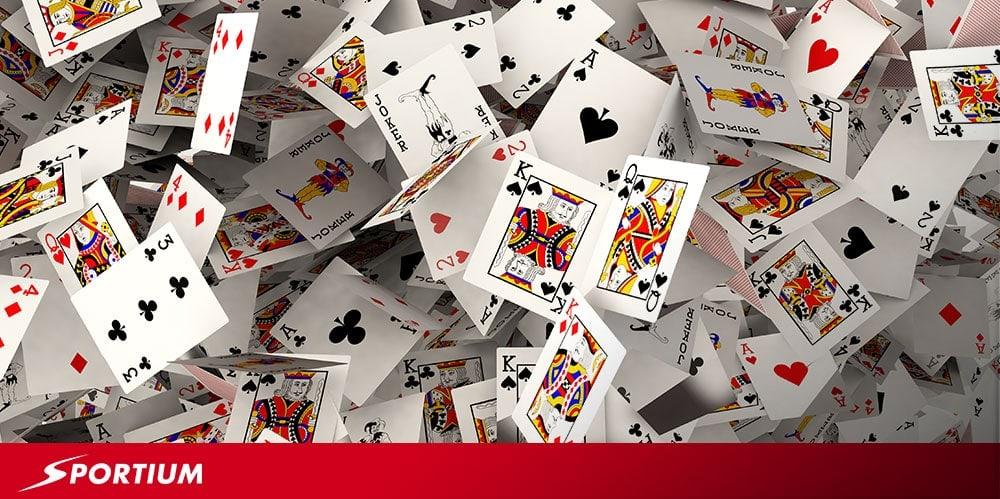 Las formas de jugar y ganar a póker según tu personalidad