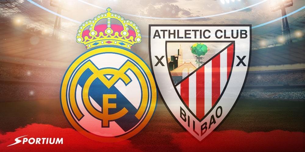 Apuestas Madrid Athletic: El otro clásico