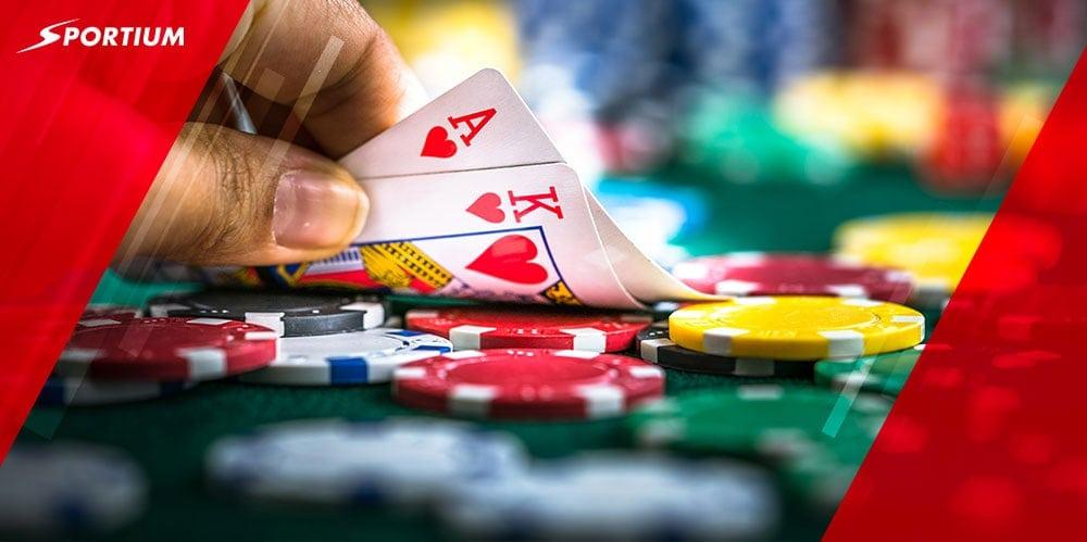 Trucos para el blackjack online: ¡Deja de tirar dinero!