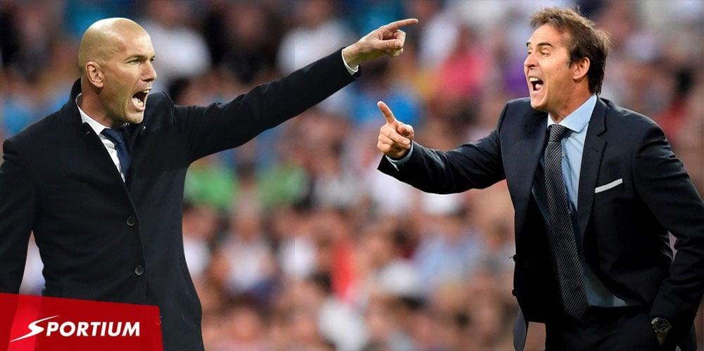 Apuestas Madrid Sevilla: La importancia del factor campo
