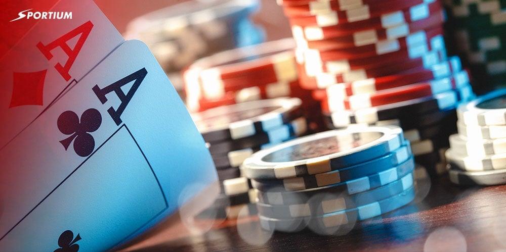 Gestionar bankroll en póker: Optimiza tu presupuesto