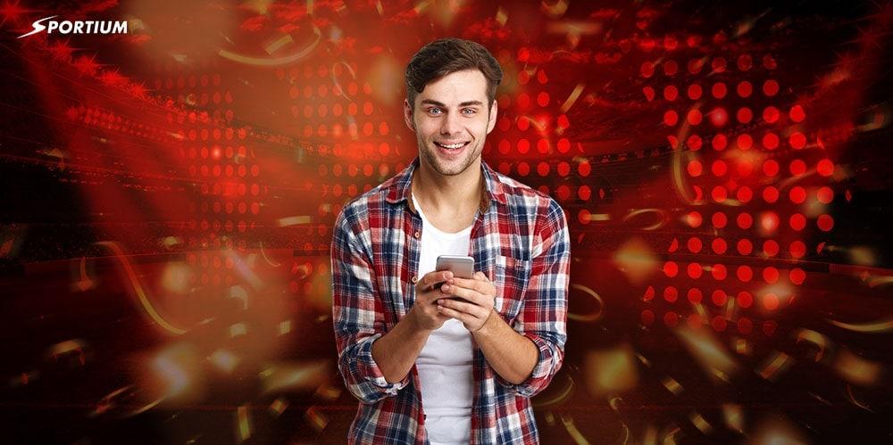 Sistemas de apuestas más rentables: Encuentra el tuyo