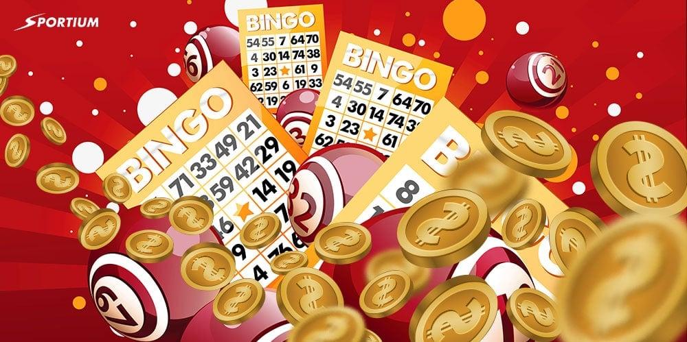 Jugar al bingo online con dinero real: Cómo hacerlo