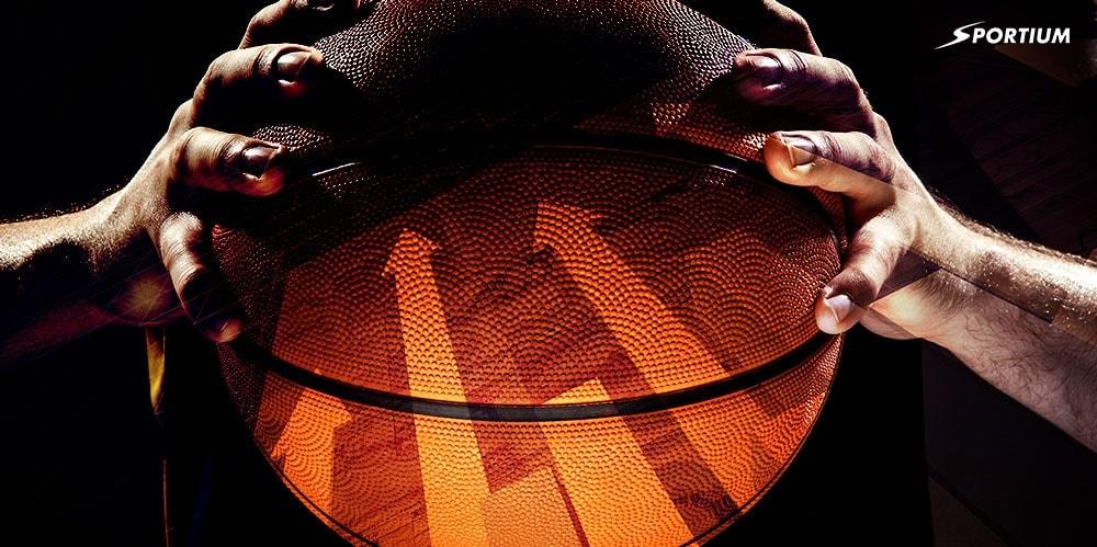 Estadísticas de baloncesto para apuestas: Los datos que no sabías