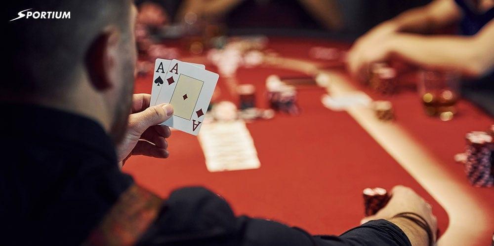 estrategia-torneo-poker