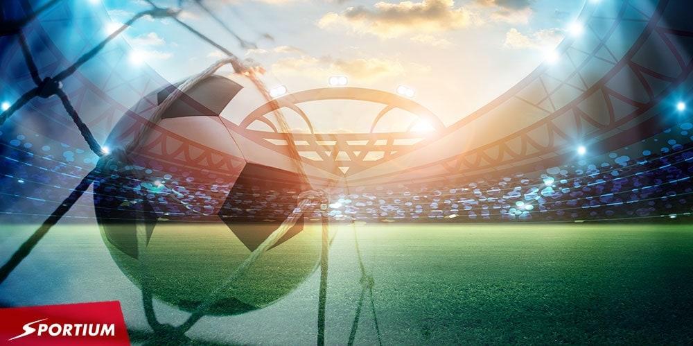 Consejos de apuestas de fútbol: los trucos imprescindibles