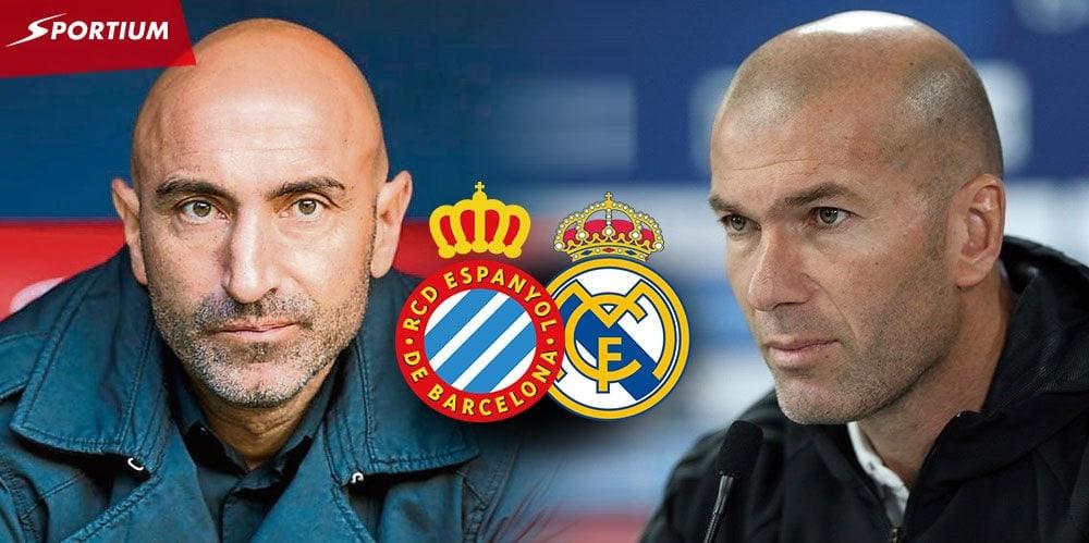 Apuestas Espanyol Real Madrid: Otro Clásico de La Liga