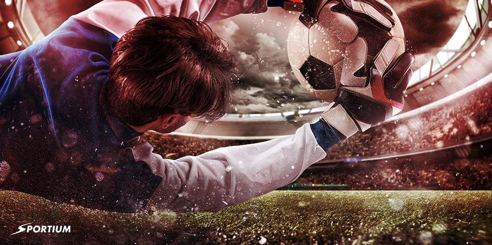 Hándicap en apuestas de fútbol: funcionamiento y ventajas