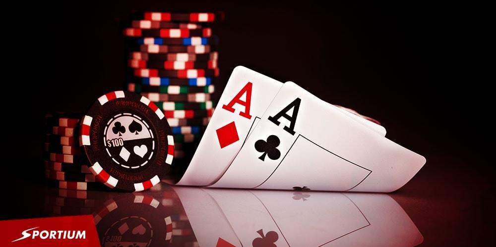 La guía para jugar Sit and Go en póker online