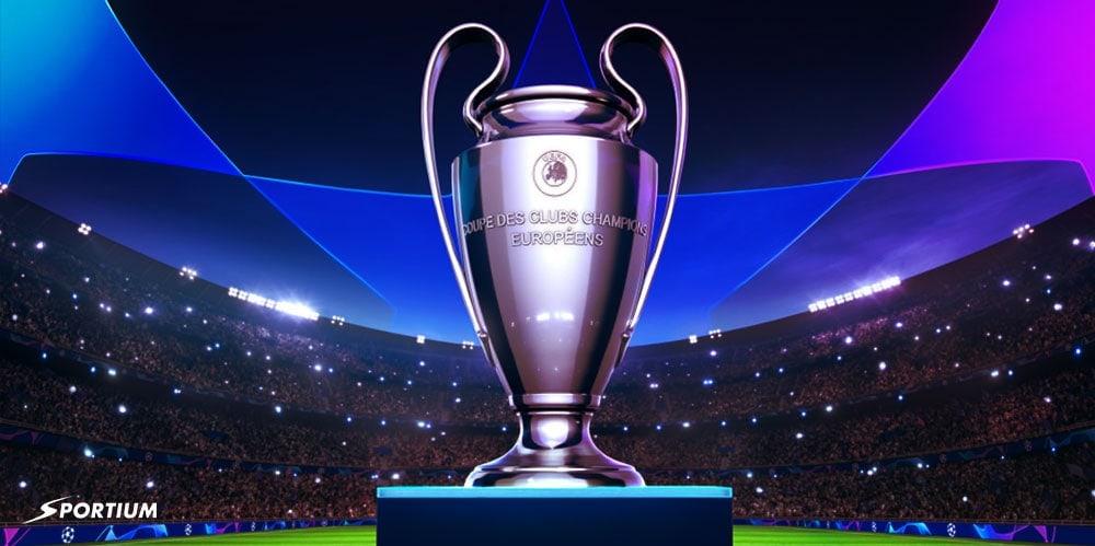 Pronósticos de apuestas final Champions: City vs Chelsea