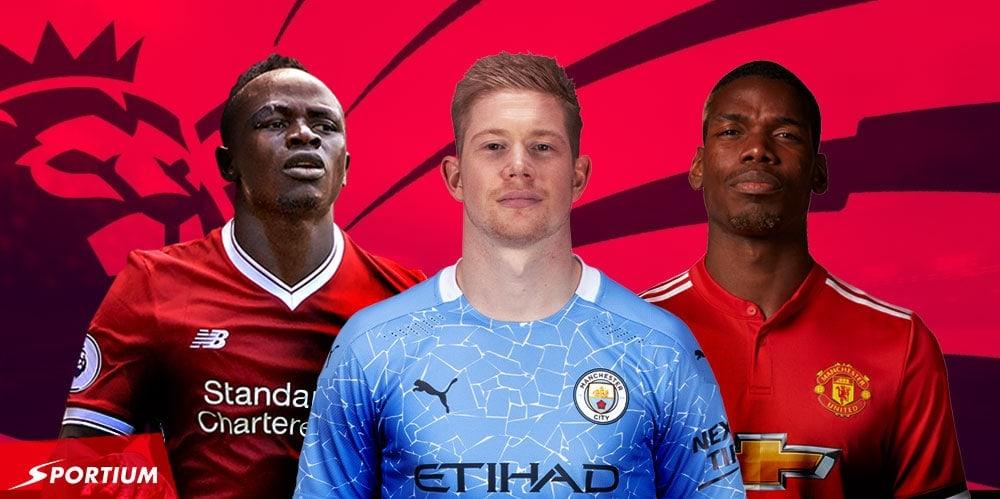 Pronósticos de apuestas Premier League: Consejos gratis