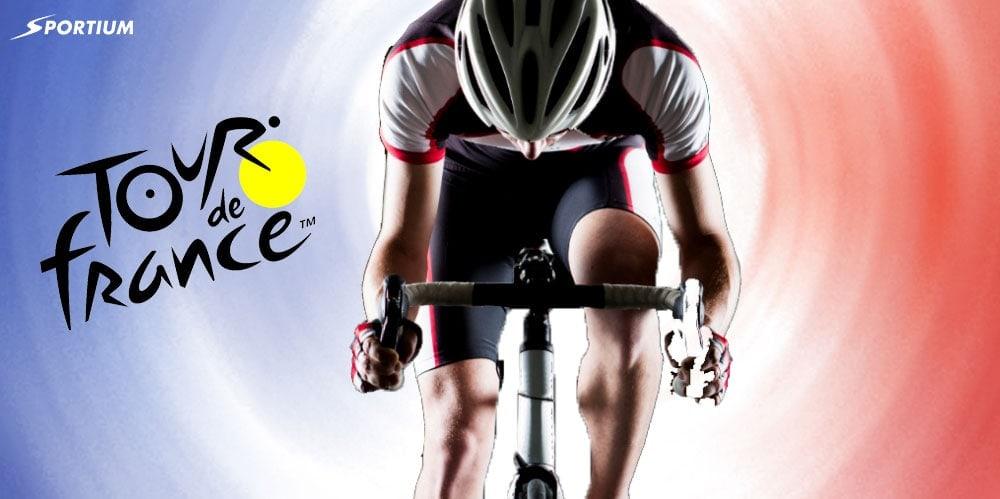 Pronósticos para apuestas al Tour de Francia 2021: Evita sorpresas