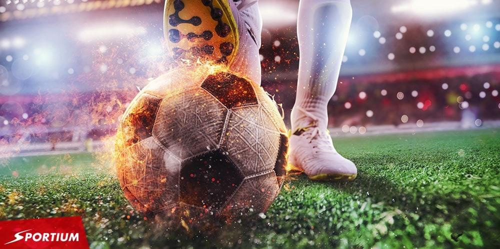 Consejos para apostar al fútbol: Ganar apostando al fútbol