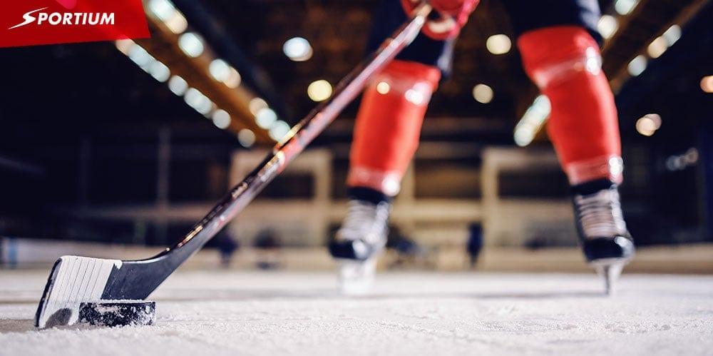 Apuestas con hándicap en hockey: Añade dificultad