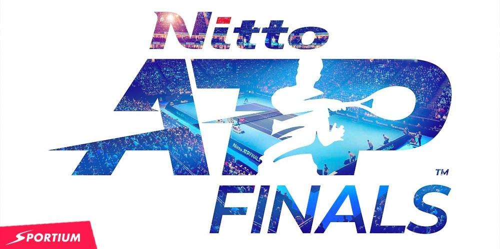 Pronósticos y apuestas a Nitto ATP Finals 2020: Claves y consejos