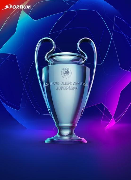 Pronósticos Champions League: Las claves de cada jornada