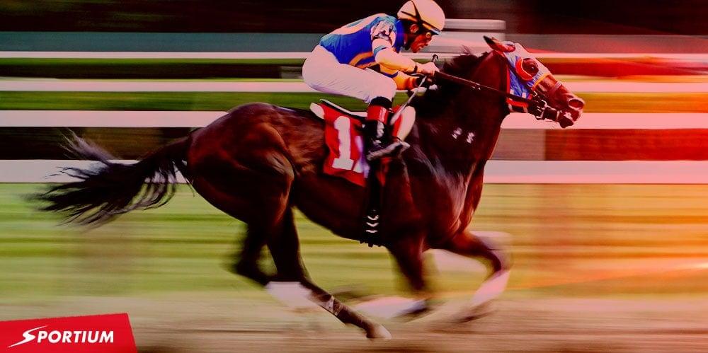 Pronósticos de carreras de caballos: ¿Cómo hacerlos tu mismo?
