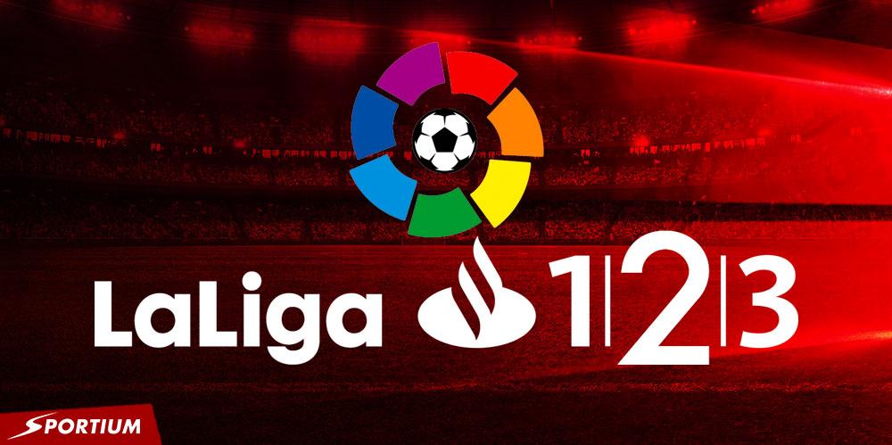 Apuestas de Segunda División de España: el camino al éxito