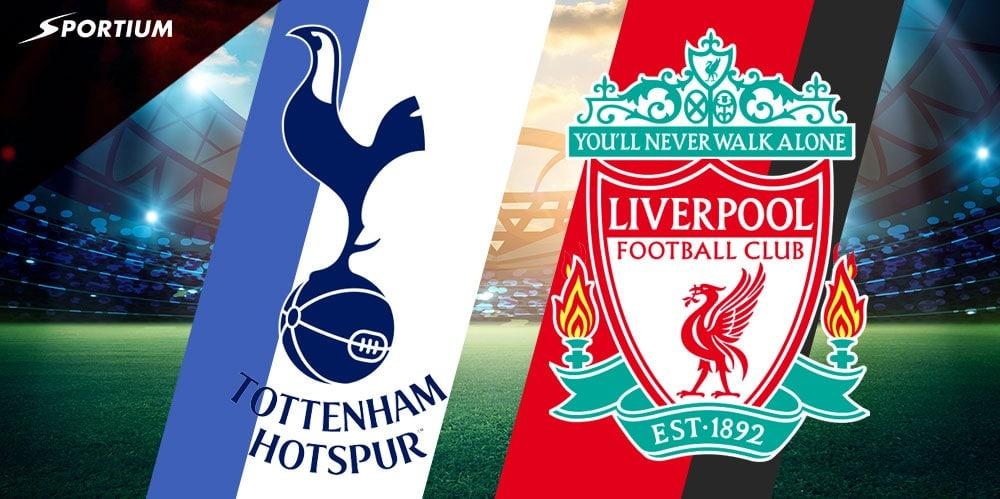 Apuestas Tottenham vs Liverpool: Pronósticos del encuentro