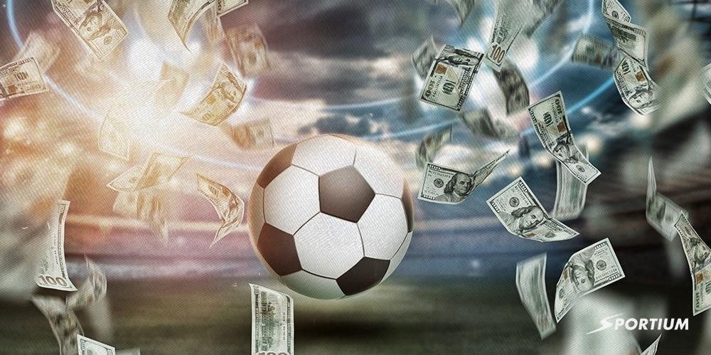 Mejores tips para apuestas deportivas: 4 claves inéditas