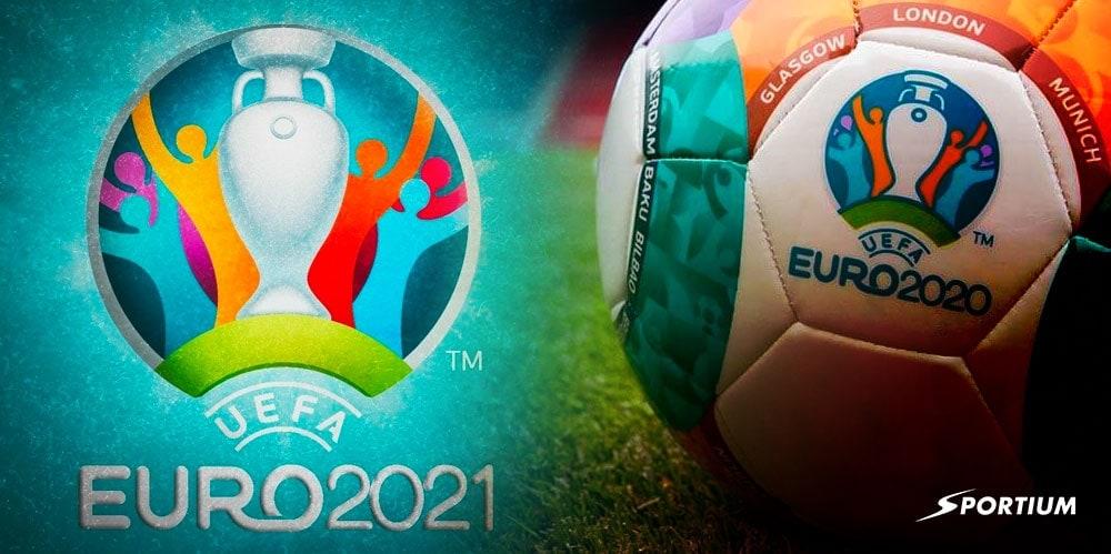 Pronósticos para apuestas Eurocopa 2021: Guía completa