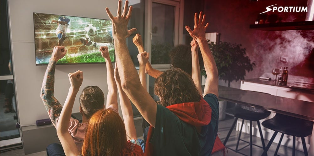Roja Directa, Pirlo TV y Elite Gol: Alternativas para ver fútbol gratis