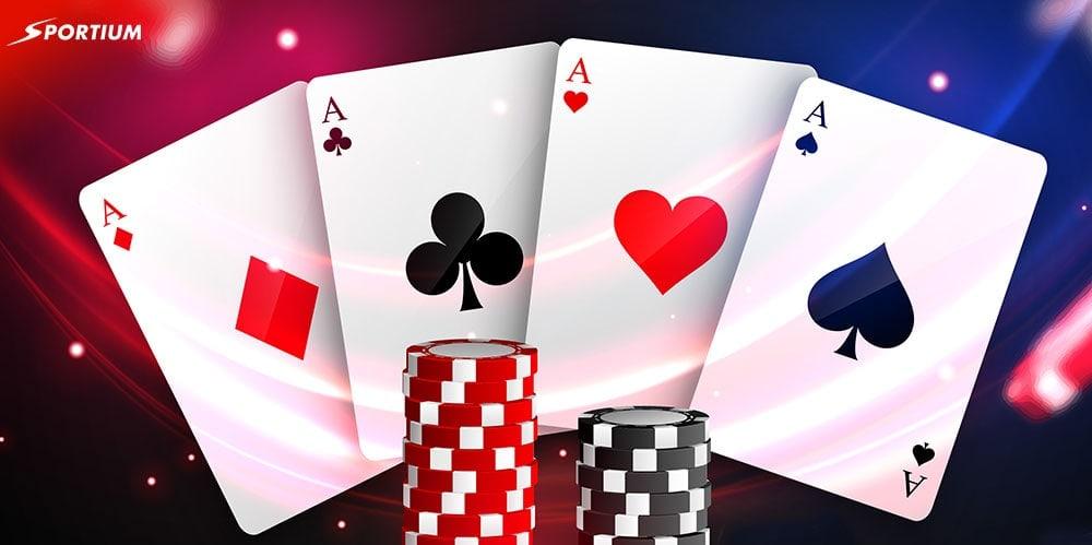 Técnicas de blackjack: ¿Cuáles funcionan?