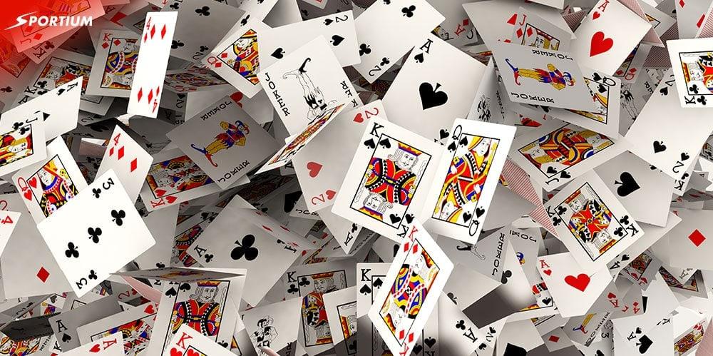 Reglas del póker Omaha: ¡Aprende esta variante!