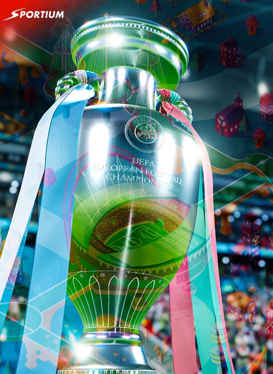 Pronósticos para apuestas final Eurocopa: Italia-Inglaterra