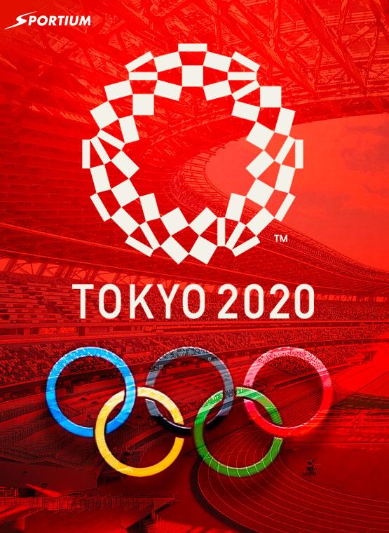 Apuestas a los Juegos Olímpicos: Los mejores Pronósticos JJOO