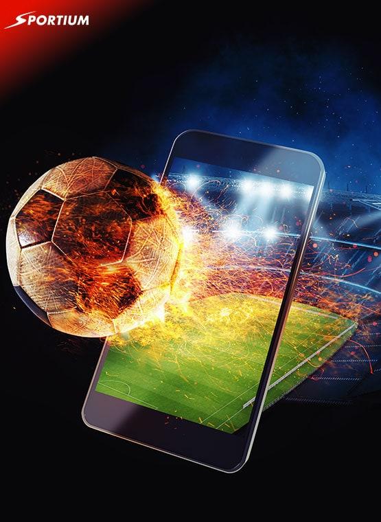 Reglas básicas de fútbol: Resumidas en menos de 20 normas
