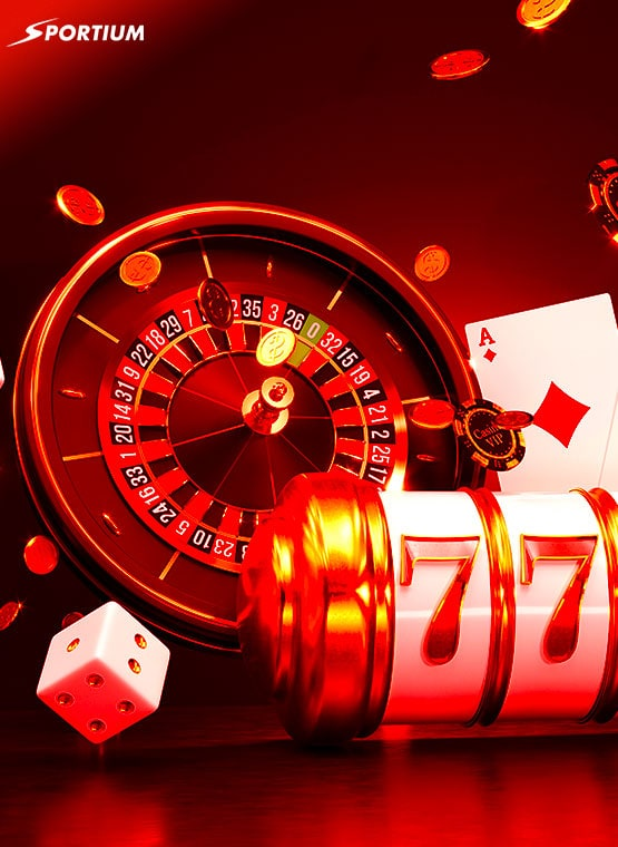 Tipos de juegos de casino: ¿Cuál elegir?